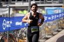 Hamburg-Triathlon3782.jpg