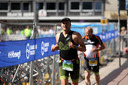 Hamburg-Triathlon3787.jpg