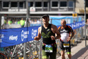 Hamburg-Triathlon3788.jpg