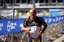 Hamburg-Triathlon3789.jpg