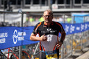 Hamburg-Triathlon3790.jpg