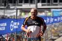 Hamburg-Triathlon3791.jpg