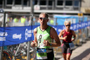Hamburg-Triathlon3800.jpg