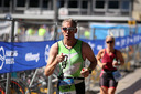 Hamburg-Triathlon3801.jpg