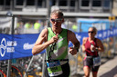 Hamburg-Triathlon3802.jpg