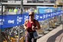 Hamburg-Triathlon3803.jpg