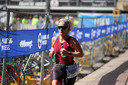 Hamburg-Triathlon3804.jpg