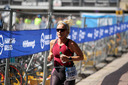 Hamburg-Triathlon3805.jpg
