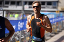 Hamburg-Triathlon3815.jpg