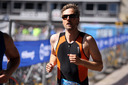 Hamburg-Triathlon3816.jpg