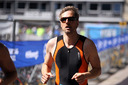 Hamburg-Triathlon3817.jpg
