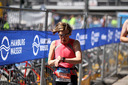 Hamburg-Triathlon3818.jpg