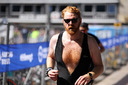 Hamburg-Triathlon3820.jpg