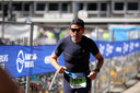 Hamburg-Triathlon3823.jpg