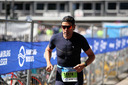 Hamburg-Triathlon3824.jpg