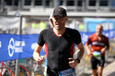 Hamburg-Triathlon3832.jpg