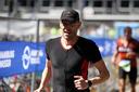 Hamburg-Triathlon3834.jpg