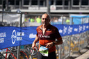 Hamburg-Triathlon3837.jpg