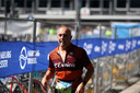 Hamburg-Triathlon3838.jpg