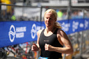 Hamburg-Triathlon3843.jpg