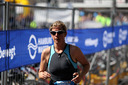 Hamburg-Triathlon3845.jpg