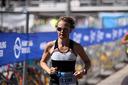 Hamburg-Triathlon3852.jpg