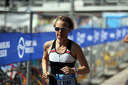 Hamburg-Triathlon3853.jpg