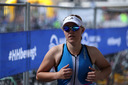 Hamburg-Triathlon3859.jpg