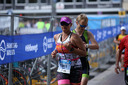 Hamburg-Triathlon3861.jpg