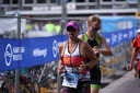 Hamburg-Triathlon3862.jpg