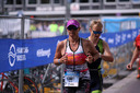 Hamburg-Triathlon3863.jpg