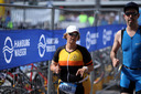 Hamburg-Triathlon3867.jpg