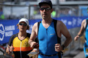 Hamburg-Triathlon3868.jpg