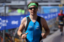 Hamburg-Triathlon3870.jpg