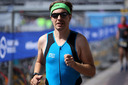 Hamburg-Triathlon3871.jpg