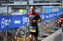 Hamburg-Triathlon3873.jpg