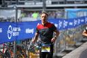 Hamburg-Triathlon3875.jpg