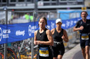Hamburg-Triathlon3878.jpg