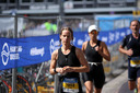Hamburg-Triathlon3879.jpg