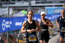 Hamburg-Triathlon3880.jpg