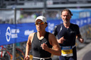 Hamburg-Triathlon3882.jpg