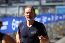 Hamburg-Triathlon3884.jpg