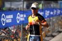 Hamburg-Triathlon3885.jpg