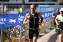 Hamburg-Triathlon3888.jpg