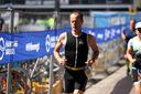 Hamburg-Triathlon3889.jpg