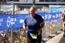 Hamburg-Triathlon3892.jpg