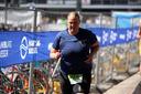 Hamburg-Triathlon3893.jpg