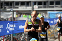Hamburg-Triathlon3905.jpg