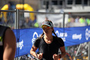 Hamburg-Triathlon3906.jpg