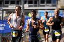 Hamburg-Triathlon3908.jpg